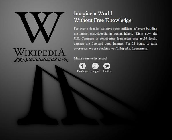 Wiki-Dark.jpg