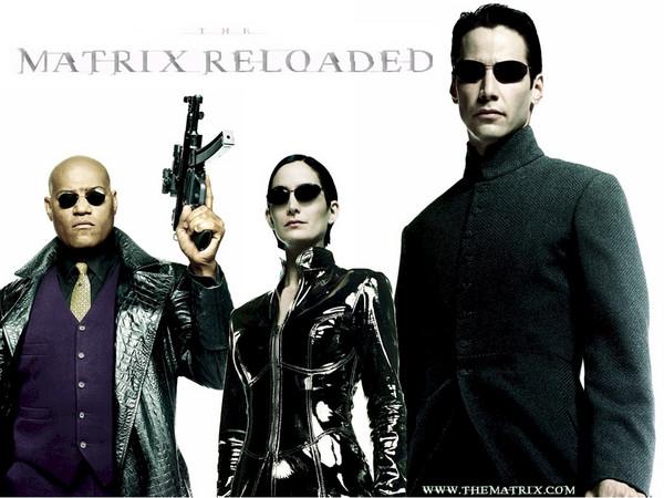 matrix_002.jpg
